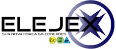 Elejex