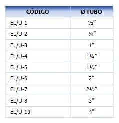 tabela-unha-2.jpg